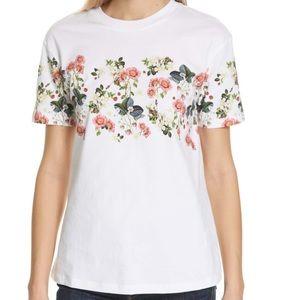 Ted Baker women's tee shirt